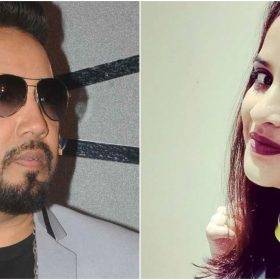 Mika Singh manager Soumya Zoheb Khan found death due to overdose at Mika Studio in Mumbai