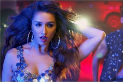 Tiger Shroff and Shraddha Kapoor starer Baaghi 3 song 'Dus Bahane 2.0 out now