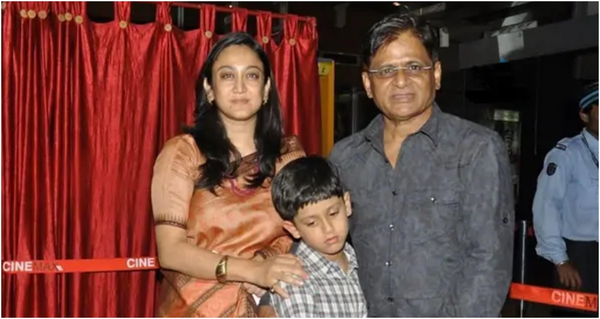 EXCLUSIVE: रघुवीर यादव को कोर्ट से मिला समंस, होना पड़ेगा इस दिन अदालत में हाजिर, पढ़ें पूरी रिपोर्ट