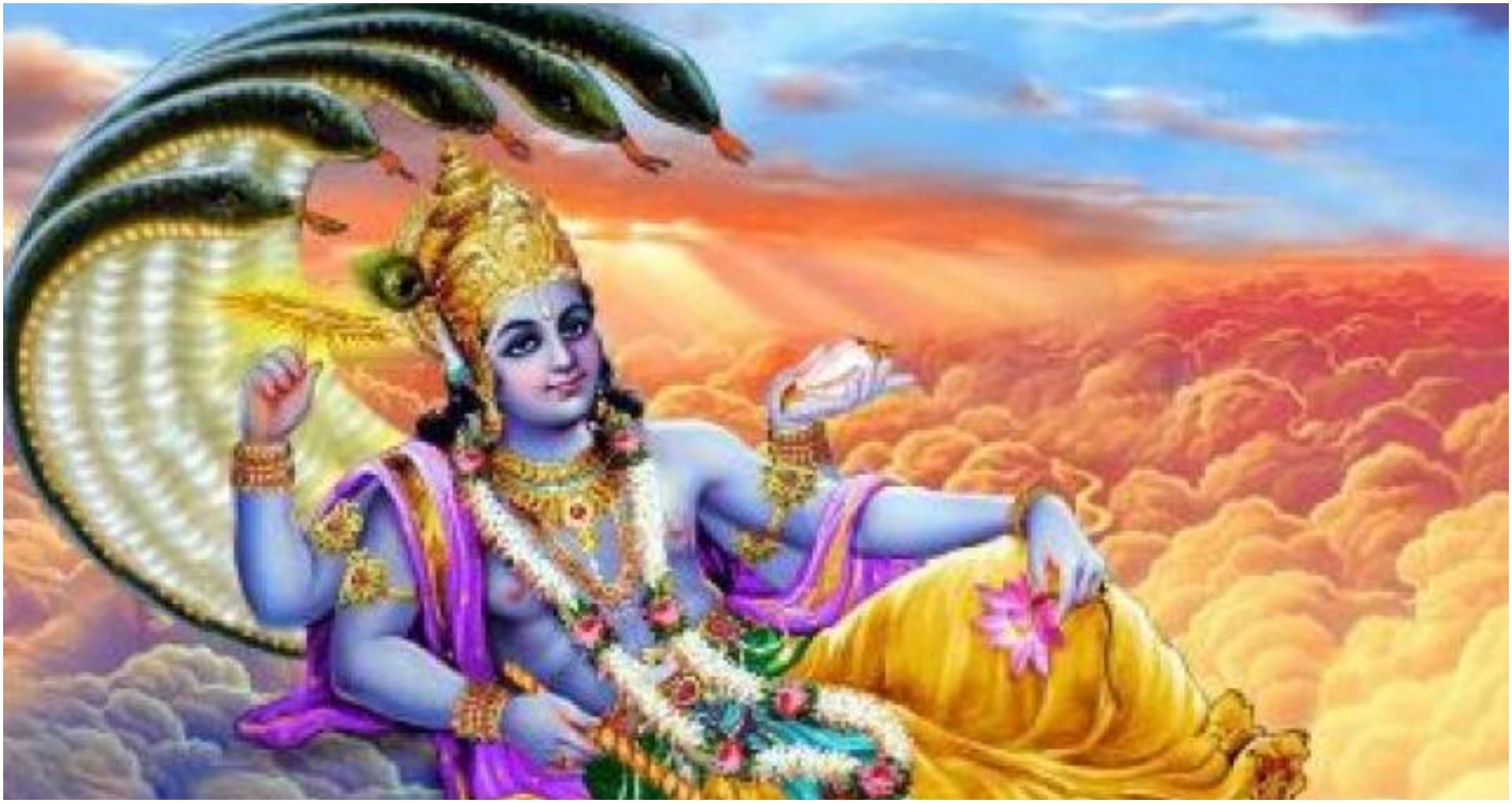 Magh Purnima 2020: आज है माघ पूर्णिमा? जानें इसका महत्व और इस शुभ मुहूर्त पर करें पूजा