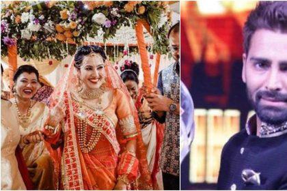 काम्या पंजाबी और मनवीर गुर्जर की दोस्ती में आई दरार, दोनों ने सोशल मीडिया पर कियाअनफॉलो, पढ़े डिटेल