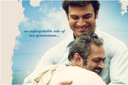 Sharad Kelkar film Darban reelase on 3 April 2020, Director Bipin Nadkarni reveals the story
