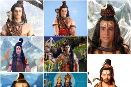 Maha Shivratri 2020: इंडस्ट्री के इन पॉपुलर एक्टर्स ने शंकर भगवान का रोल निभा कर सवार ली है अपनी जिंदगी