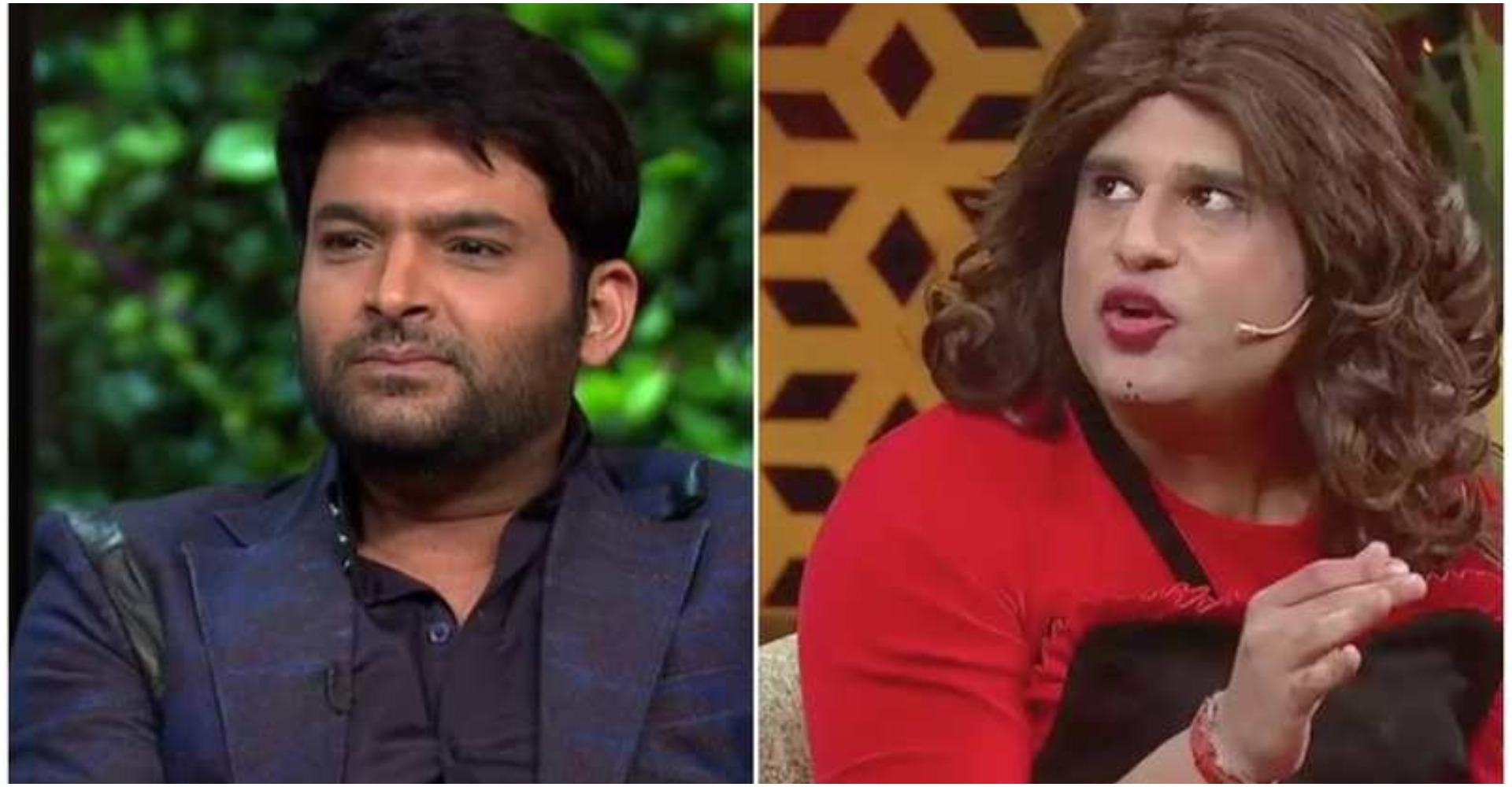 The Kapil Sharma Show: कृष्णा अभिषेककपिल शर्मा शो छोड़ ये काम करना चाहते है, पढ़िए पूरी रिपोर्ट