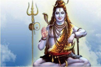 Maha Shivratri 2020 Date: आज मनाई जा रही है महाशिवरात्रि, जानें शिव पूजा का शुभ मुहूर्त और इसका महत्व
