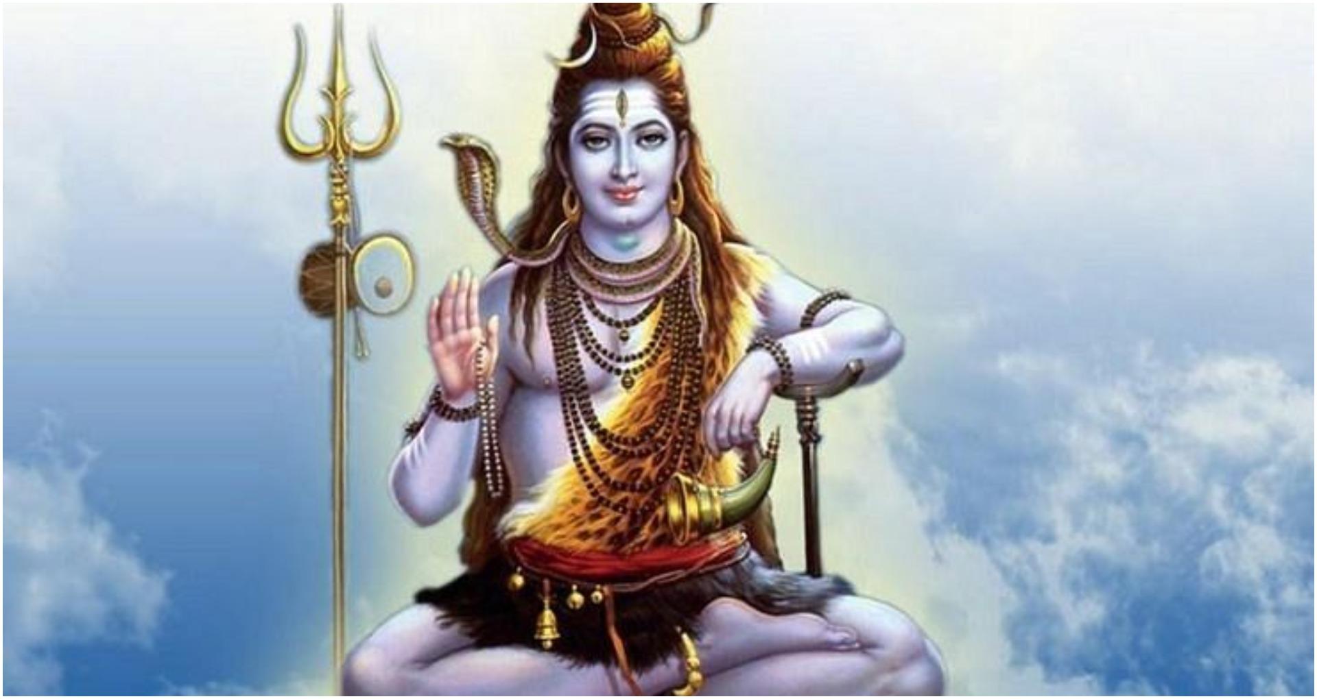 Maha Shivratri 2020 Date: महाशिवरात्रि कब है? जानें शिव पूजा का शुभ मुहूर्त और इसका महत्व