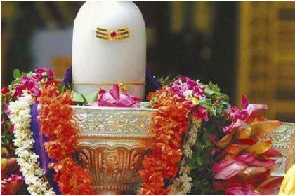 Maha Shivratri 2020: Dos and Don'ts on Maha Shivratri