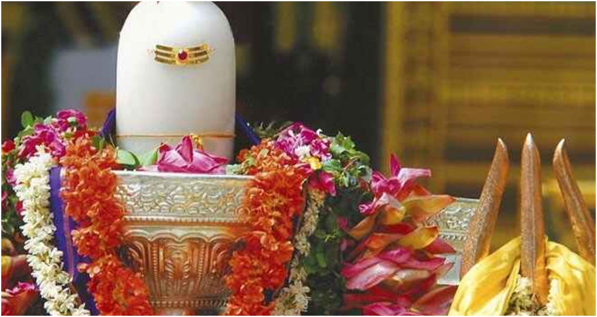 Image result for महाशिवरात्रि