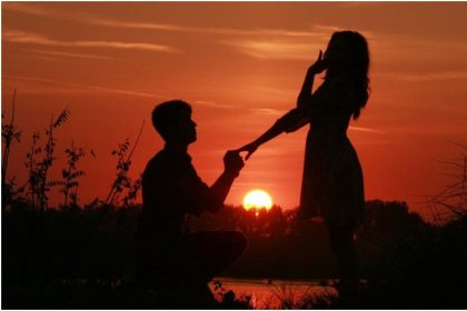 Happy Propose Day 2020:Propose DayWishes, Quotes, Whats App Status,Wishes Images, Cards, Pictures, and messages