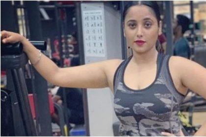 Rani Chatterjee Photos: रानी चटर्जी की वायरल तस्वीरों को देख फैंस हो जाएंगे दीवाने