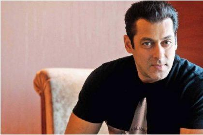 EXCLUSIVE: Salman Khan and Aayush Sharma gangster film is based on 2018 hit Marathi movie