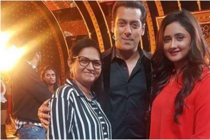 Bigg Boss 13: Rashila Desai opened up about Rashmi and Arhaan break up
