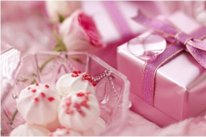 Valentine's Day 2020 Gift: 9 affordable gift ideas to surprise your partner