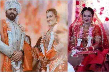 Kamya Punjabi Wedding: काम्या पंजाबी की शादी पर यूजर्स ने उन्हें किया ट्रोल तो कविता कौशिक ने दिया जोरदार जवाब