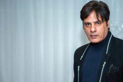 Rahul Roy Birthday: 'Aashiqui' फेम राहुल रॉय ने जीता था सबसे पहला 'Bigg Boss', 50s में भी दिखते हैं हैंडसम