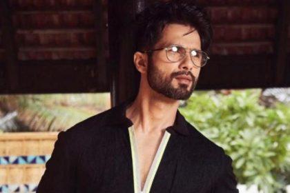 Bollywood Top 5 News: Randeep Hooda ने बताया लव आज कल का अनुभव, Vicky Kaushal की फ़िल्म भूत का गाना रिलीज