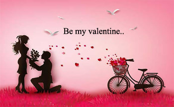 Happy Valentine Day 2020 Wishes Images