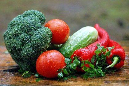 Broccoli for Weight loss: इस हरी सब्जी से हो सकता है वजन कम, जानिये कैसे?