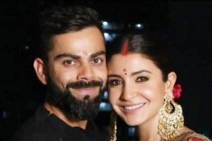 Anushka and Virat Kohli: पीएम केयर में फंड देने से लेकर सीक्रेट वेडिंग तक 5 बार ये कपल्स ने सुर्खियां बटोरीं