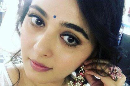 Anushka Shetty Photos: बाहुबली एक्ट्रेस अनुष्का शेट्टी ने साउथ की इन फिल्मों को किया था रिजेक्ट, जाने वजह