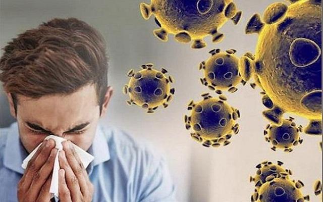 Coronavirus Latest Updates: भारत में कोरोनावायरस की वजह से नहीं बढ़ेगा डेथ रेट, डॉक्टरों ने बताई वजह