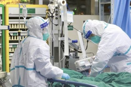 Coronavirus Latest Updates: भारत में कोरोना मरीजों की तादाद 1000 के पार, मज़दूरो का पलायन जारी