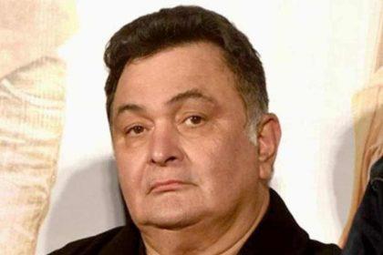Rishi Kapoor Death: दिग्गज अभिनेता ऋषि कपूर ने मुंबई के अस्पताल निधन, अमिताभ बच्चन ने कहा-'मैं टूट गया हूं'