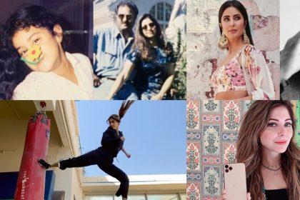 Top 5 Bollywood News: कनिका कपूर की वजह से सैंकड़ों लोगो की जान आई आफत में, अमिताभ और कटरीना फिर होंगे साथ