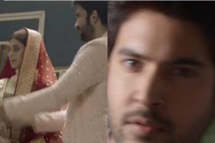 Beyhadh 2 SPOILER ALERT: विक्रम ने माया पर लगाया विश्वासघात का आरोप, वहीं रुद्र को माया का नया घर मिल जाता है