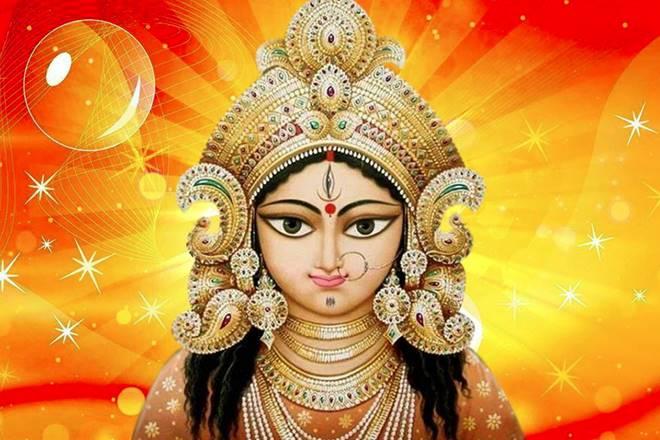 Chaitra Navratri Kab Hai, Chaitra Navratri 2020 Date