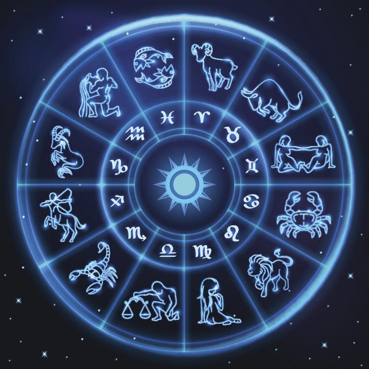 Horoscope Today 5 March 2020 Today Horoscope Aaj Ka Rashifal - 5 March 2020, Aaj Ka Rashifal, Daily Horoscope, Horoscope, horoscope 5 March, Horoscope in hindi, Horoscope Today, Rashifal, rashifal 5 March,