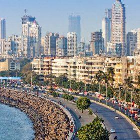 Mumbai Covid 19 First Case