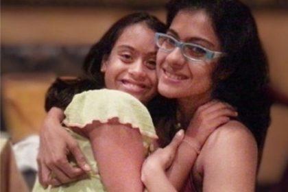 काजोल ने बेटी नायसा को ट्रोल करने वालों पर दिया बड़ा बयान, कहा, 'पैरेंट होने के नाते…'