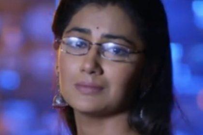 Kumkum Bhagya Preview, March 19, 2020: प्रज्ञा और अभि अपनी पहली बेटी किआरा को याद करते हैं