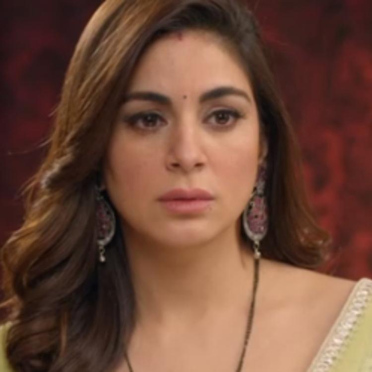Kundali Bhagya Preview, March 3, 2020: आज माहिरा, शर्लिन को करण के बदले हुए व्यवहार के बारे में बताती है