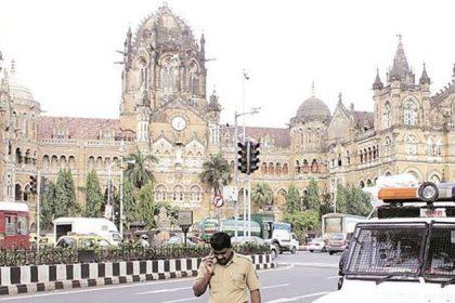 Coronavirus Lockdown 3.0: महाराष्ट्र में क्या है शुरू, क्या है बंद? रेड झोन वालों को भी मिली राहत! जानें यहां
