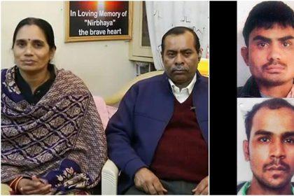 निर्भया को आखिरकार मिला इंसाफ, पिता बद्रीनाथ हुए भावुक बोले बेटी की शादी न देख पाने का अफसोस जिंदगी भर रहेगा