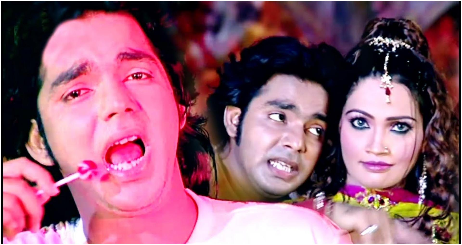 Pawan Singh Hit Video Song:पवन सिंह के वो हिट सॉन्ग जो देश के साथ विदेश में भी मचा रहे हैं धमाल