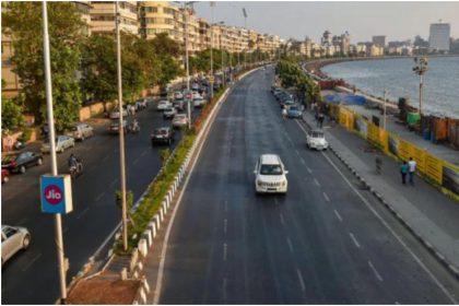 Covid19: मुंबई और ठाणे में 2 नए मामले आये सामने, नवी मुंबई में एक का देहांत, महाराष्ट्र में कुल मिलकर 124 मरीज