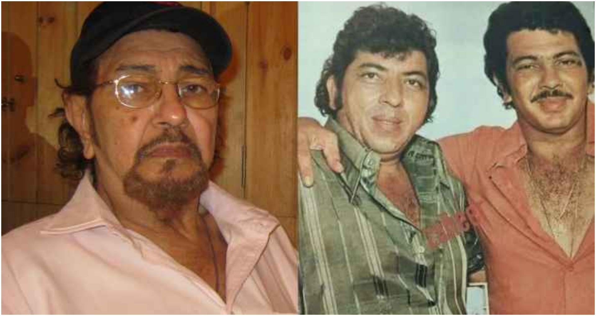 बॉलीवुड में विलेन के किरदार में एक अलग पहचान बनाने वाले अमजद खान (Amjad khan) के भाई और अपने दौर के मशहूर अभिनेता रहे जयंत (Jayant) के बेटे इम्तियाज खान (Imtiaz Khan) का सोमवार 15 मार्च की शाम को हार्ट अटैक के चलते मुंबई में अपने घर पर निधन हो गया। इम्तियाज़ 77 साल के थे। इम्तियाज़ टीवी एक्ट्रेस कृतिका के पति थे। इम्तियाज़ के निधन से बॉलीवुड में शौक का माहौल है। सोशल मीडिया पर बड़े बड़े सेलेब्स दुःख प्रकट कर रहे हैं। इम्तियाज खान को अपने बड़े भाई अमजद खान की तरह लोकप्रियता तो हासिल नहीं हुई लेकिन फिल्मों में उनकी अलग पहचान थी। उन्होंने कई फिल्मों में काम किया था। 'यादों की बारात' को आज भी उनके काम की अब भी तारीफ़ की जाती है। बता दें इम्तियाज ने टीवी सीरियल्स और गुजराती स्टेज की जानी-मानी एक्टर कृतिका देसाई से शादी की थी। इम्तियाज़ और कृतिका की उम्र में 25 साल का फासला था। इस बारे में एक बार कृतिका ने इंटरव्यू में मेरे पति और मैं एक-दूसरे से काफी अलग हैं। हमारा धर्म, दुनिया को देखने का नजरिया और हमारी खाने-पीने की आदतें (वो मांसाहारी हूं और मैं शाकाहारी) आदि अलग अलग हैं। इसके बाद भी हम खुश हैं क्योंकि हम अपनी आपसी भिन्नता को स्वीकार करते हैं। बता दें दोनों की एक बेटी है जिसका नाम आयशा खान है।