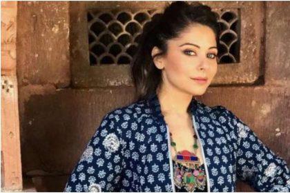 Kanika Kapoor: कोरोना को लेकर चर्चा में आईं कनिका कपूर, मात्र 18 साल की उम्र कर ली शादी और…