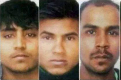 Nirbhaya Rape Case: 7 साल 3 महीने बाद मिला देश की बेटी को न्याय, दोषियों को एक साथ दी गई फांसी