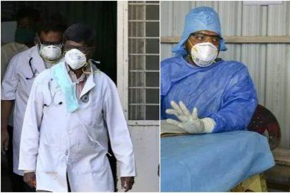 Coronavirus In India: भारत में इन शहरों में कोरोना वायरस का असर, मरीजों की संख्या बढ़कर हुई 28