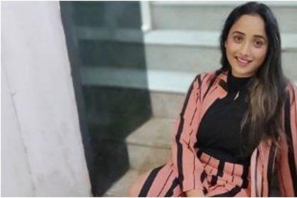 Rani Chatterjee Photos: रानी चटर्जी ने अपनी नई तस्वीरों से फैंस को किया दिवाना, देखें तस्वीरें