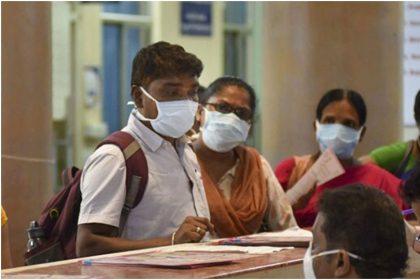 Coronavirus: कोरोना से डरने की जरूरत नहीं, हम इस वायरस से जंग जीत रहे: भारतीय शोधकर्ता गगनदीप