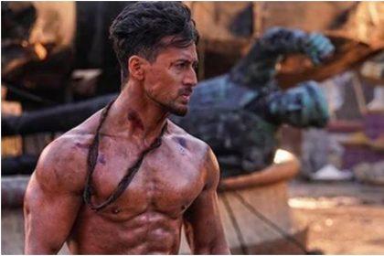 Baaghi 3 Box Office Collection: 'बागी 3' पर पड़ा कोरोना का असर, 9वें दिन कमाए मात्र इतने करोड़