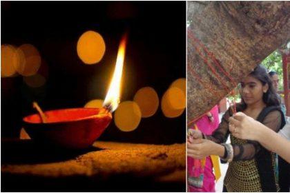Chaitra Amavasya 2020 Date: इस तारीख को है चैत्र अमावस्या, जानिए पूजा करने का शुभ मुहूर्त