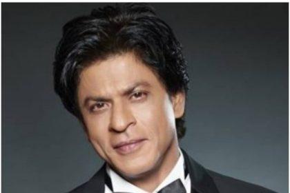 शाहरुख खान ने मुख्यमंत्री उद्धव ठाकरे का तहे दिल से किया धन्यवाद, मराठी में ट्वीट पर लिखा ये बात