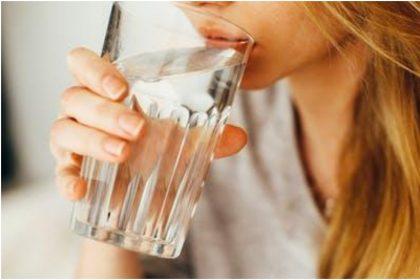 Coronavirus: शरीर की प्रतिरोधक क्षमता बढ़ाने के लिए अपनाएं सुगंधित पानी बनाने के 7 दिलचस्प तरीके