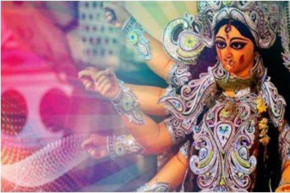 Chaitra Navratri 2020: चैत्र नवरात्रि आज से शुरू, जानिए मां को प्रसन्न करने की पूजा विधि
